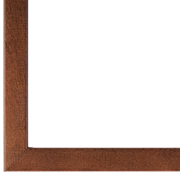 Inlijsting, Wisselijst, Glas, Koloniaal